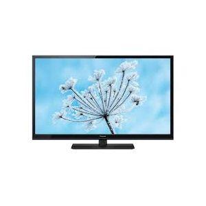 Panasonic  LED TV TH L39B6X