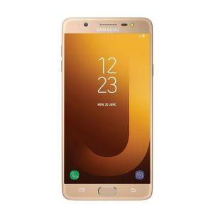 Samsung Galaxy J7 MAX SM-G615 TSE0157