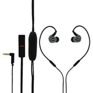 RB-S8 Neckband Stort Ear Phone