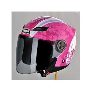 Helmet - Yema- 619