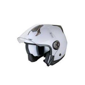 Helmet -Yema- 623