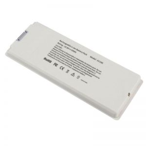 Apple A1185 A1181 Battery For MacBook 13 inch