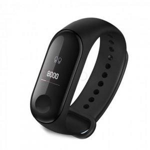Xiaomi Mi Band 3 Smart Bracelet NFC Version - BLACK