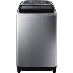 Washign Machine-WA90j573055