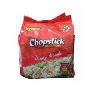 Ifad Egg Noodles Family Pack- 300 GRM