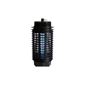 Flying Insect or Mosquito Killer Lamp - Black