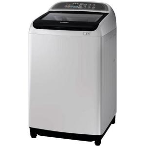 Washign Machine-WA13J5711SG