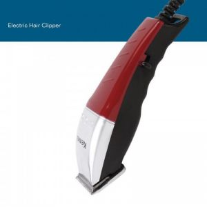 Kemei KM-602a Hair Clipper For Men