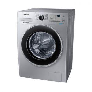 Washign Machine-Ww80J4213GS