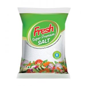 Fresh Super Premium Salt 1kg 3500000059
