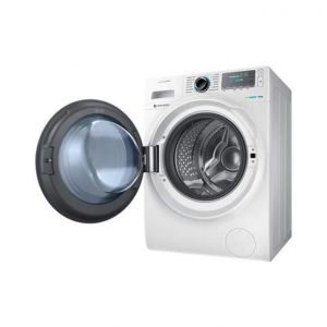 Washign Machine-WD80J6410As