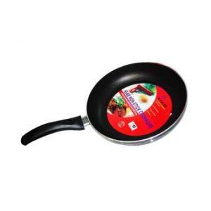 Non Stick Fry  Pan 26 CM