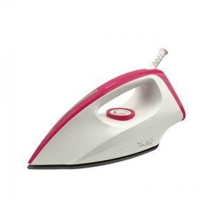 Iron Dry Pink - IDI225P