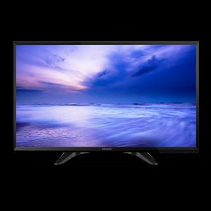 Panasonic 32  LED TV TH-32E400S