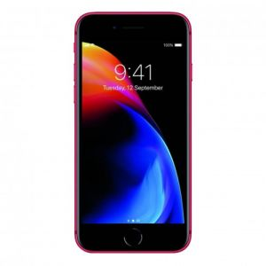 iPhone 8 - (2/64GB) - Red
