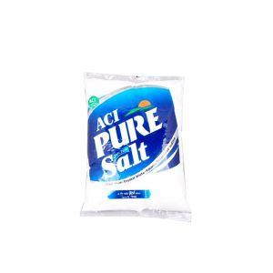 ACI Salt 1kg