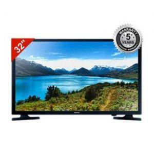 Samsung - HD Ready Slim LED TV - 32″ - J4003 - Black