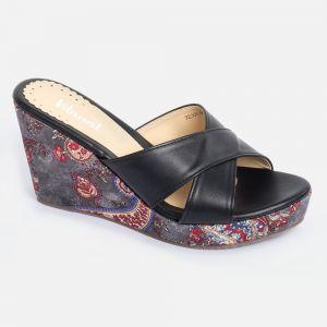 Comfort Heels For Women