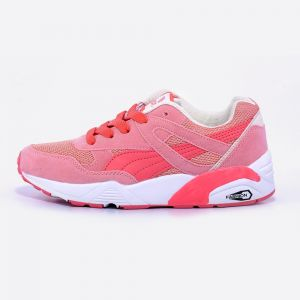 Sports Running Shoe For Women