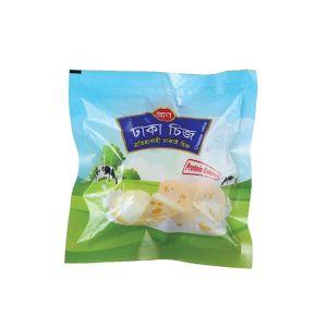 PRAN Dhaka Cheese 100gm 4000000207