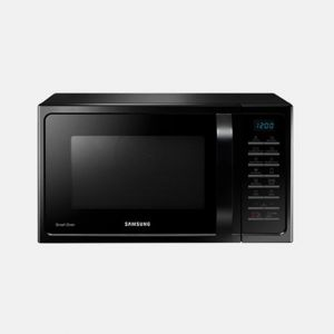 Microwave oven-28 convection MC28H5025VK