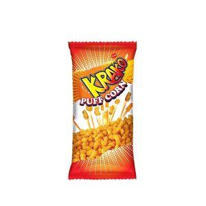 PRAN Krako Puff Corn 15gm 5500000626