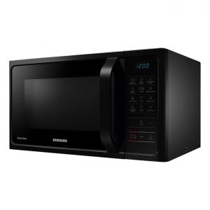 Microwave oven-28 convection MC 28H5023AK