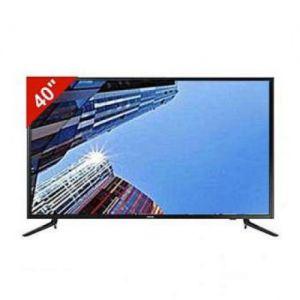 "Samsung - M5000 - FULL HD LED TV - 40"" - Black"