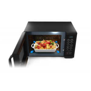 Microwave oven-20 convection MC 28H 5025VK