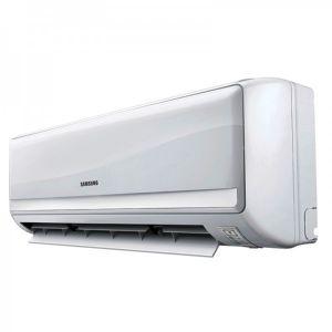 Air conditioner-AR 12MC