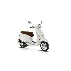 Vespa VXL-Elegante - 150cc