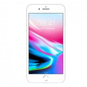 iPhone 8 - (2/64GB) - Silver