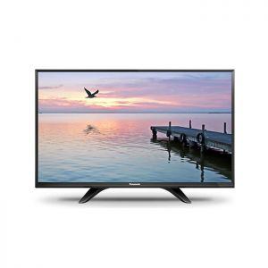 Panasonic 32 LED TV TH-32D400B