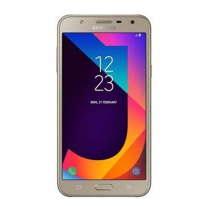 Samsung Galaxy J7 NXT SM-J701F