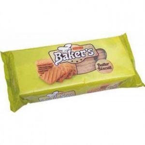 Gold Mark Baker's Butter- 300 g