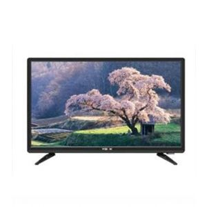 "Vision 22"" LED TV T02 DC"
