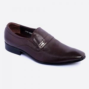 Formal Shoe For Men