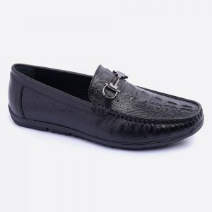 Casual & Classic Loafer For Men