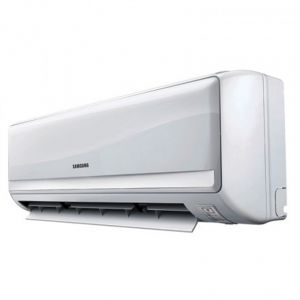 Air conditioner-AR 18MC