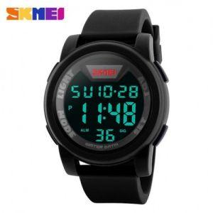SKMEI 1218 LED Digital Watch