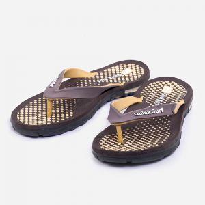 Comfortble Mens Thong Sandal