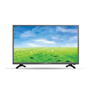 """Vision 32"""" LED TV H02"""