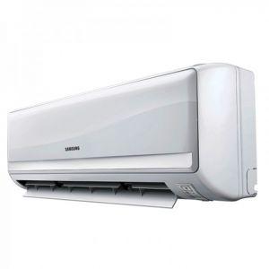 Air conditioner-AR 24MV