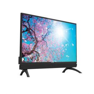"""Vision 32"""" LED TV M01"""