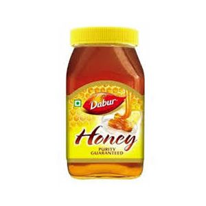 Dabur Honey - 500 gm