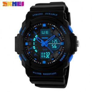 Skmei 0955 Watch