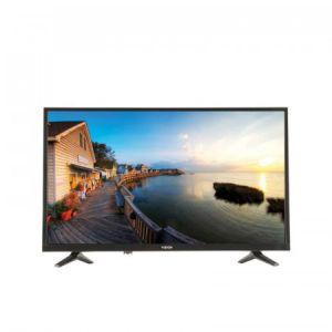 """Vision 32"""" LED TV T04 Smart"""