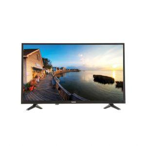 """Vision 32"""" LED TV H02 Smart"""