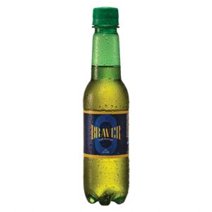 Braver Malt Drink 330ML 3000000217