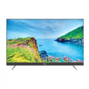"""Vision 49"""" LED TV A7S Smart 4K"""
